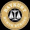 Att.Emre Baykurt | Baykurt Law Office | Ankara Çankaya Küçükesat
