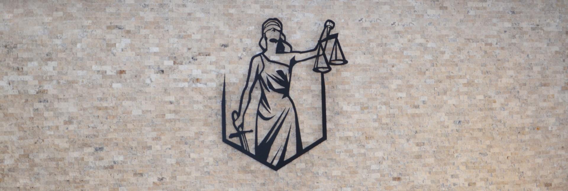 Av.Emre Baykurt | Baykurt Hukuk Bürosu | Ankara Çankaya Küçükesat Avukatlık Bürosu